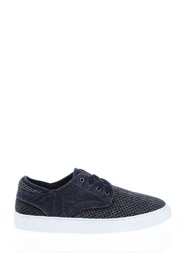 Hammer Jack Sneakers Ayakkabı Lacivert